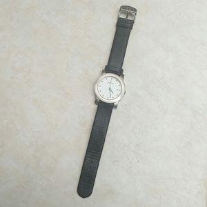 Nwot Skagen watch made in Denmark